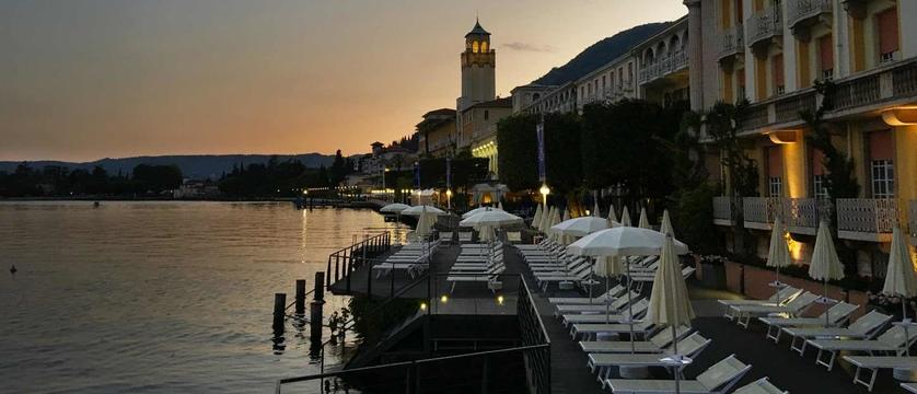 Grand Hotel Gardone Terrace Evening.jpg